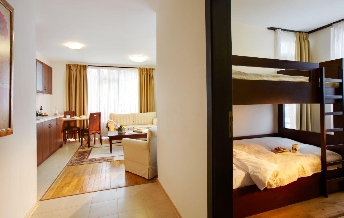 Zimovanje_Bugarska_Bansko_Hotel-Premier_Luxury_Mountain_Resort_Barcino_Tours-37.jpg