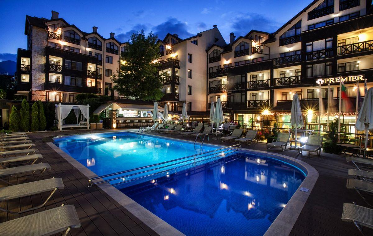 Zimovanje_Bugarska_Bansko_Hotel-Premier_Luxury_Mountain_Resort_Barcino_Tours-38.jpg