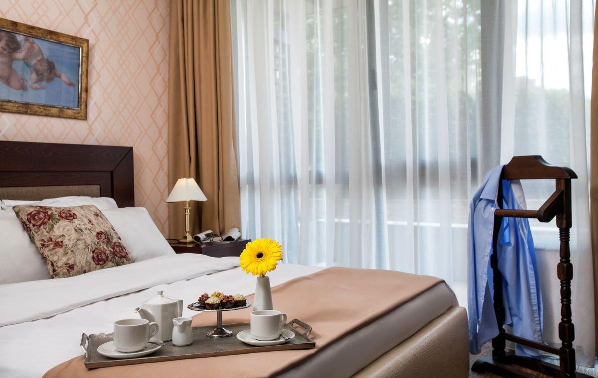 Zimovanje_Bugarska_Bansko_Hotel-Premier_Luxury_Mountain_Resort_Barcino_Tours-40.jpg
