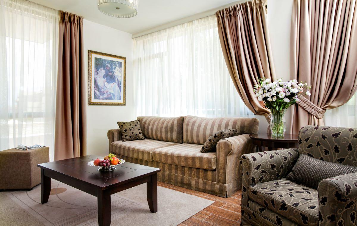 Zimovanje_Bugarska_Bansko_Hotel-Premier_Luxury_Mountain_Resort_Barcino_Tours-41.jpg