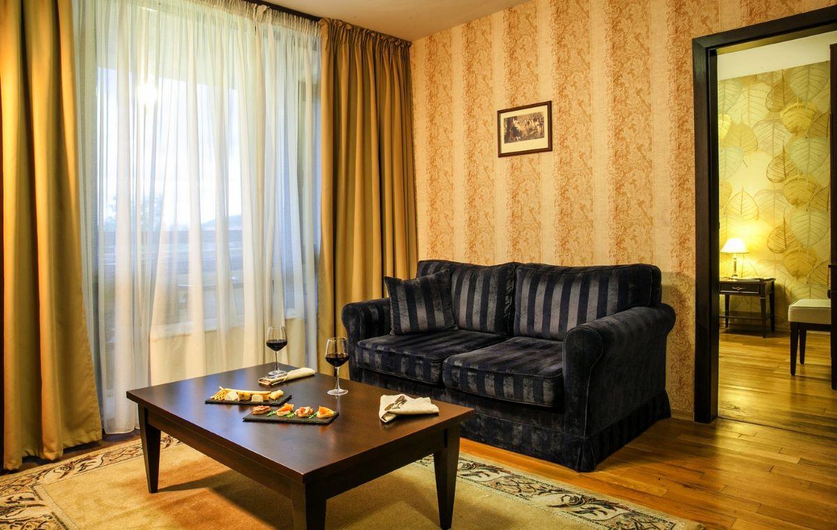 Zimovanje_Bugarska_Bansko_Hotel-Premier_Luxury_Mountain_Resort_Barcino_Tours-42.jpg