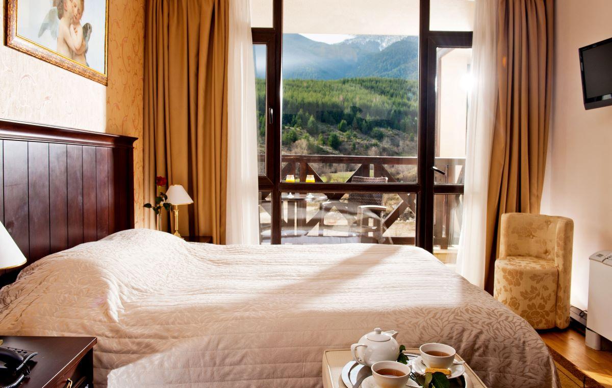 Zimovanje_Bugarska_Bansko_Hotel-Premier_Luxury_Mountain_Resort_Barcino_Tours-43.jpg