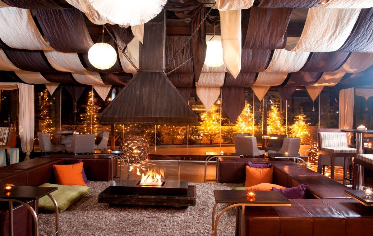 Zimovanje_Bugarska_Bansko_Hotel-Premier_Luxury_Mountain_Resort_Barcino_Tours-46.jpg