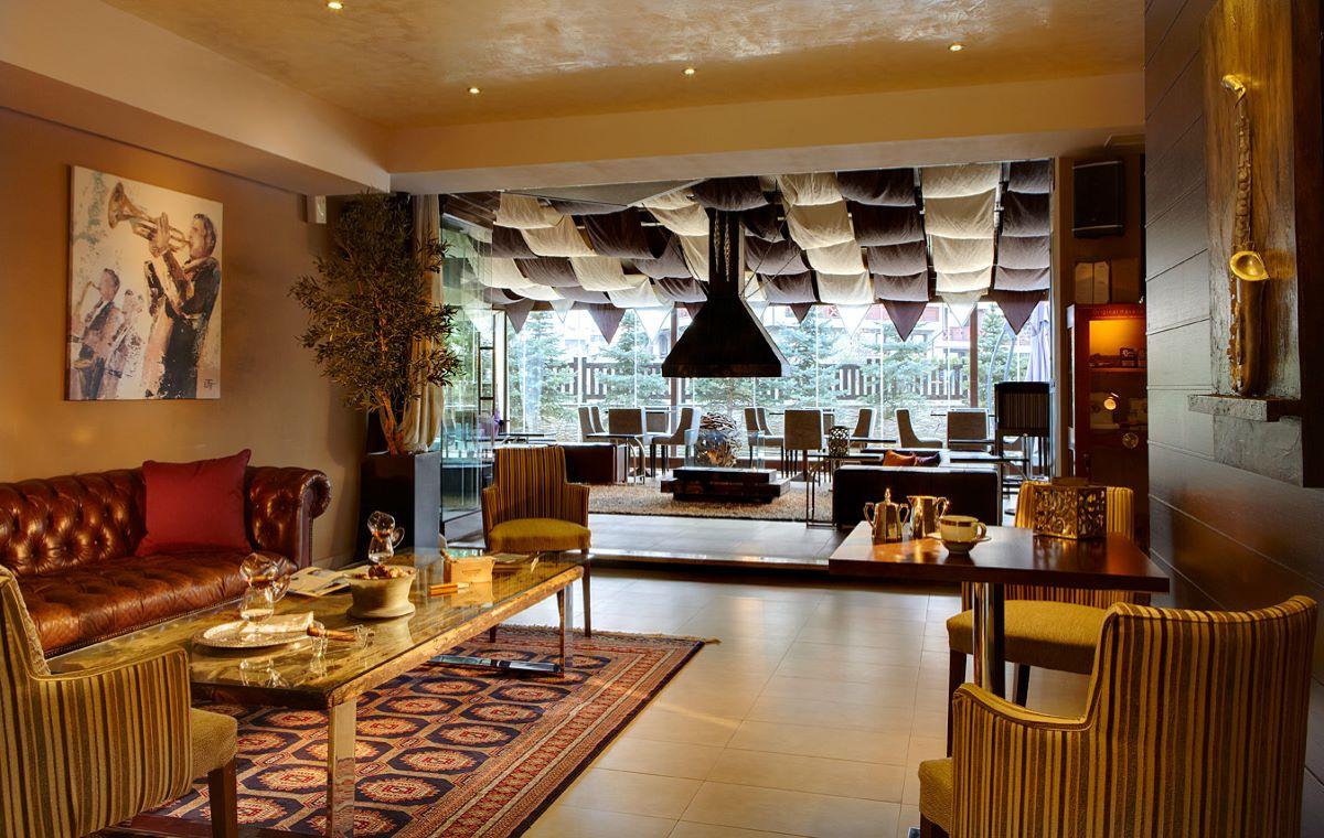 Zimovanje_Bugarska_Bansko_Hotel-Premier_Luxury_Mountain_Resort_Barcino_Tours-47.jpg
