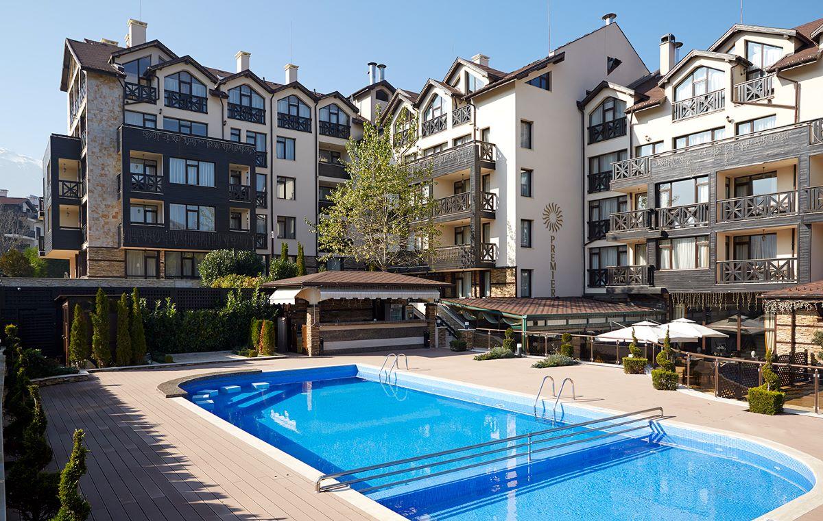 Zimovanje_Bugarska_Bansko_Hotel-Premier_Luxury_Mountain_Resort_Barcino_Tours-49.jpg