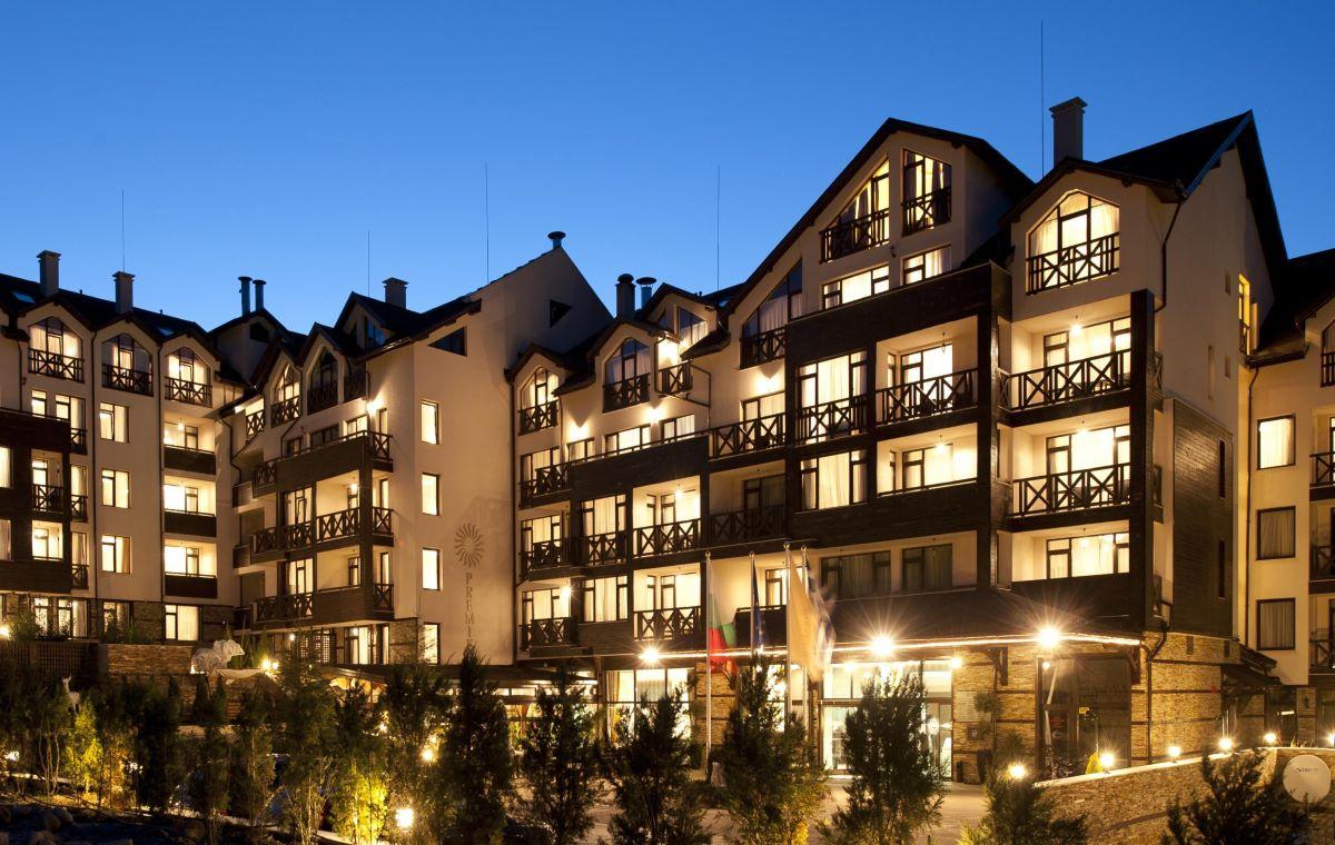Zimovanje_Bugarska_Bansko_Hotel-Premier_Luxury_Mountain_Resort_Barcino_Tours-51.jpg