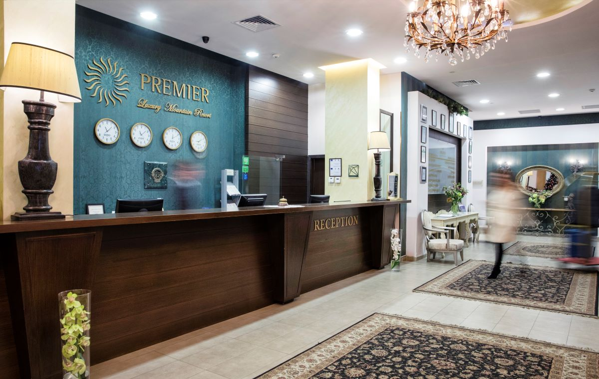 Zimovanje_Bugarska_Bansko_Hotel-Premier_Luxury_Mountain_Resort_Barcino_Tours-53.jpg