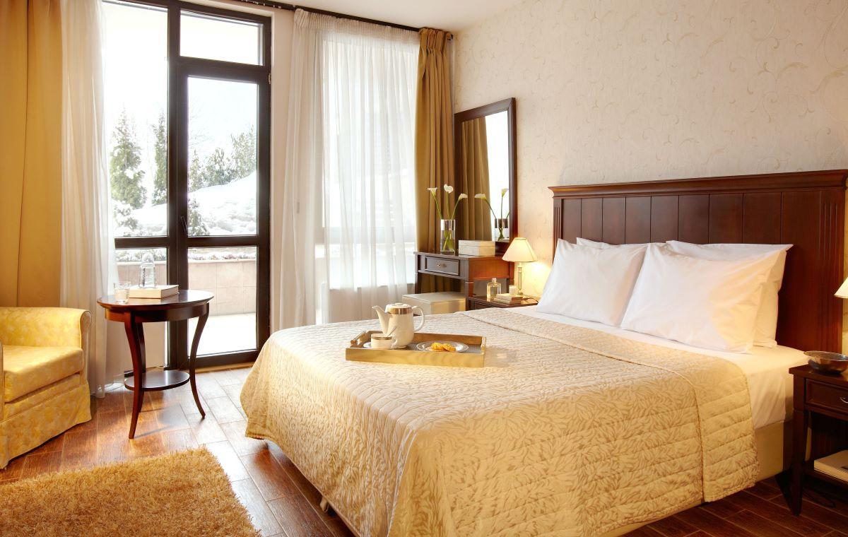 Zimovanje_Bugarska_Bansko_Hotel-Premier_Luxury_Mountain_Resort_Barcino_Tours-54.jpg