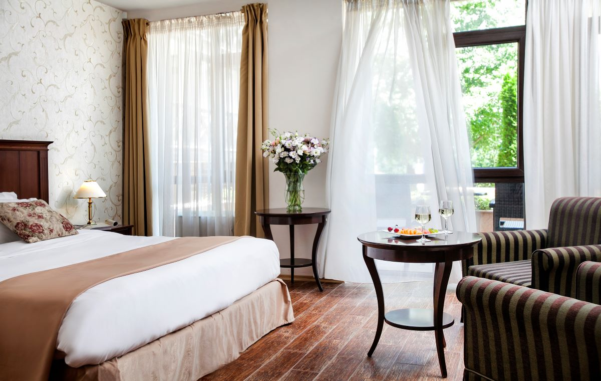 Zimovanje_Bugarska_Bansko_Hotel-Premier_Luxury_Mountain_Resort_Barcino_Tours-56.jpg