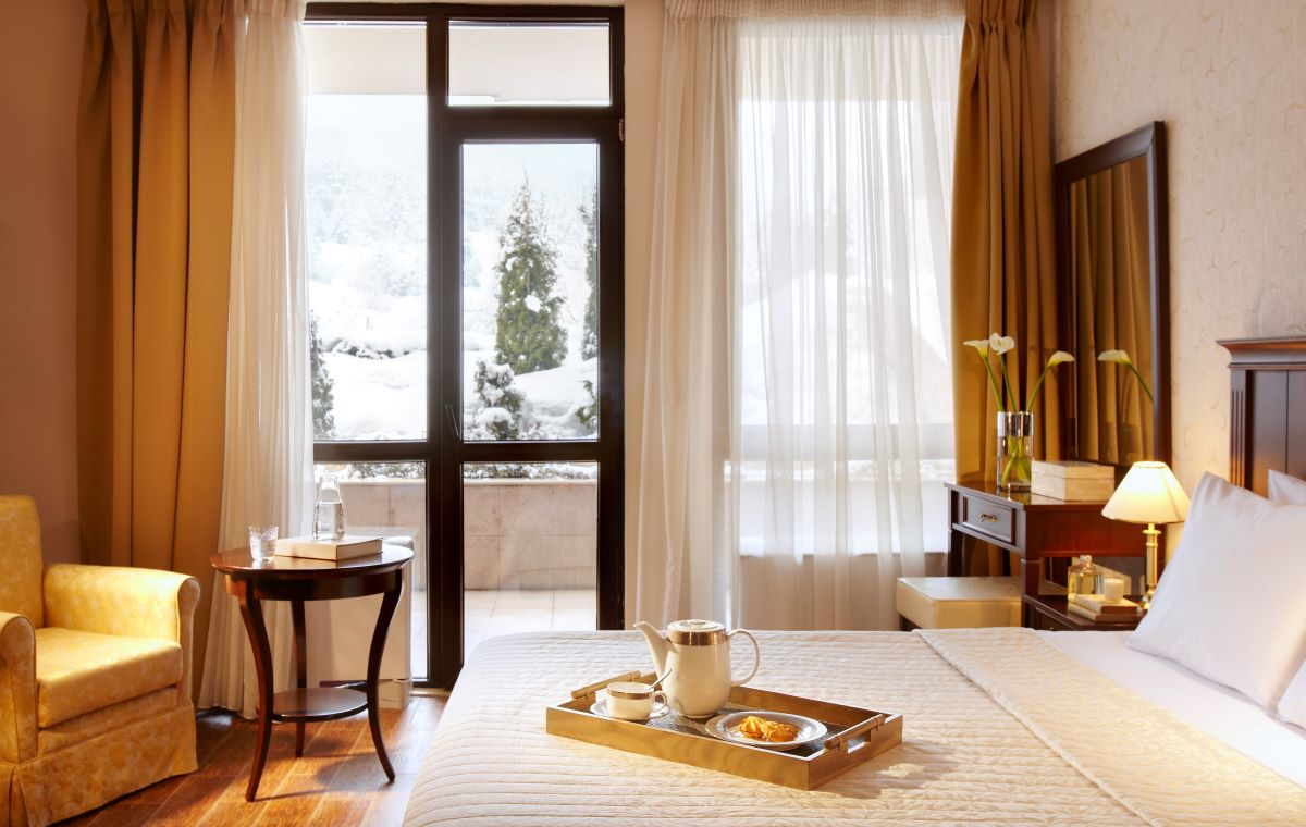Zimovanje_Bugarska_Bansko_Hotel-Premier_Luxury_Mountain_Resort_Barcino_Tours-57.jpg