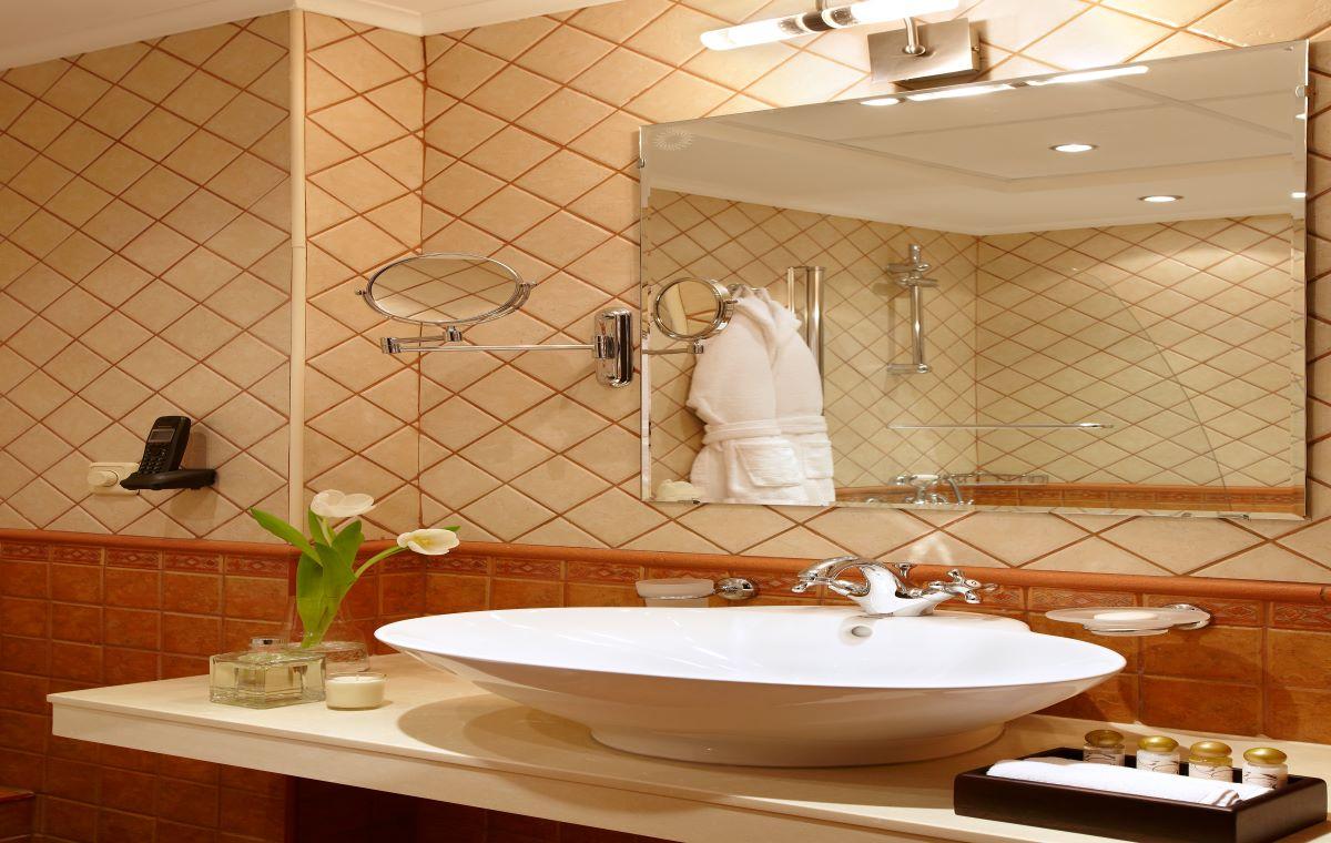 Zimovanje_Bugarska_Bansko_Hotel-Premier_Luxury_Mountain_Resort_Barcino_Tours-58.jpg