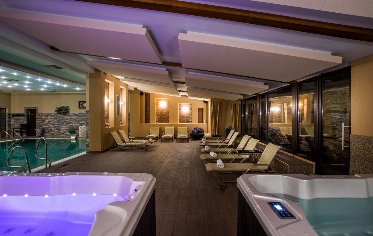Zimovanje_Bugarska_Bansko_Hotel-Premier_Luxury_Mountain_Resort_Barcino_Tours-59.jpg