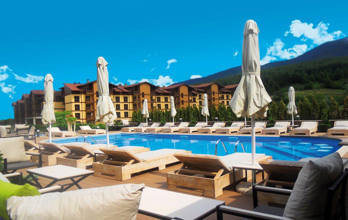 Zimovanje_Bugarska_Bansko_Hotel-Premier_Luxury_Mountain_Resort_Barcino_Tours-6.jpg