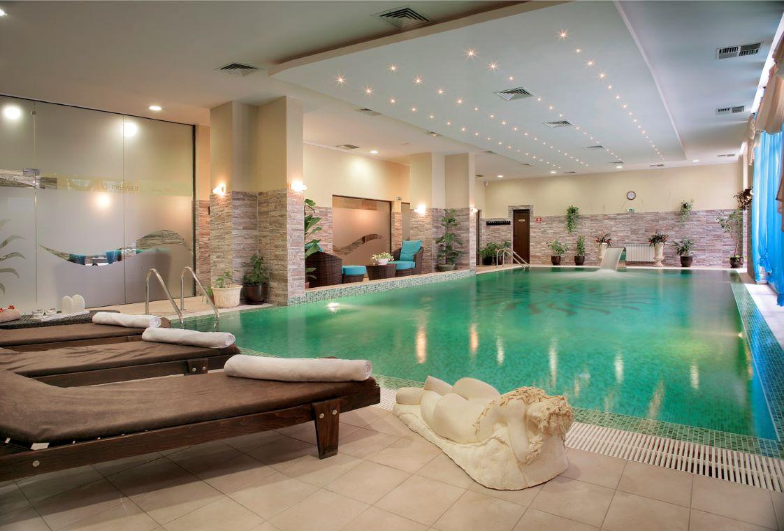 Zimovanje_Bugarska_Bansko_Hotel-Premier_Luxury_Mountain_Resort_Barcino_Tours-60.jpg