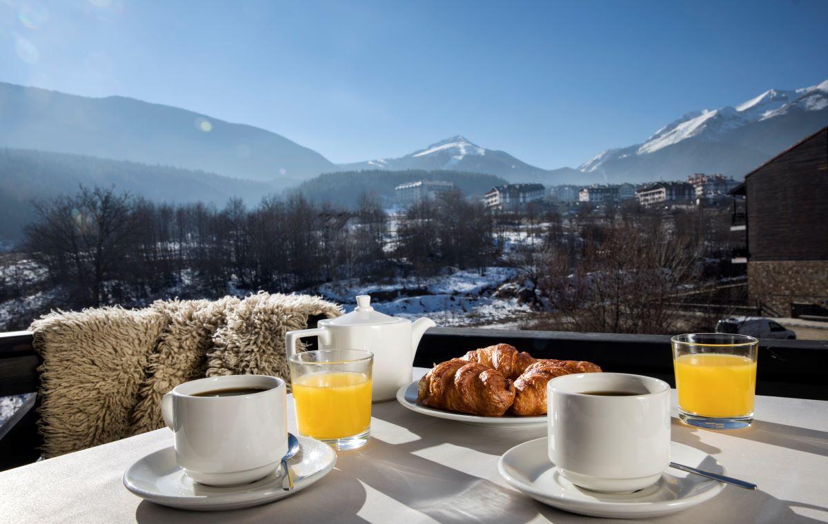 Zimovanje_Bugarska_Bansko_Hotel-Premier_Luxury_Mountain_Resort_Barcino_Tours-62.jpg