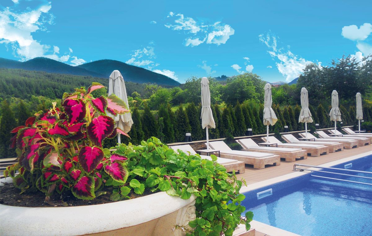 Zimovanje_Bugarska_Bansko_Hotel-Premier_Luxury_Mountain_Resort_Barcino_Tours-7.jpg