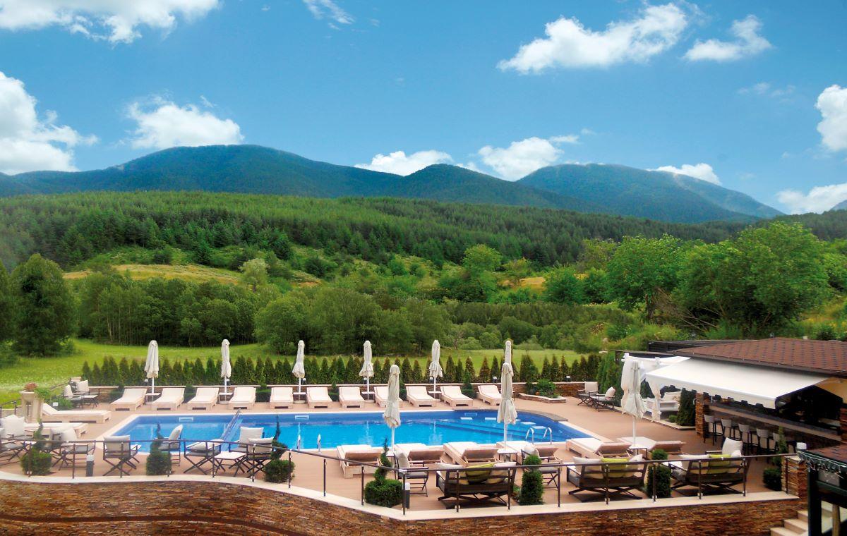 Zimovanje_Bugarska_Bansko_Hotel-Premier_Luxury_Mountain_Resort_Barcino_Tours-8.jpg