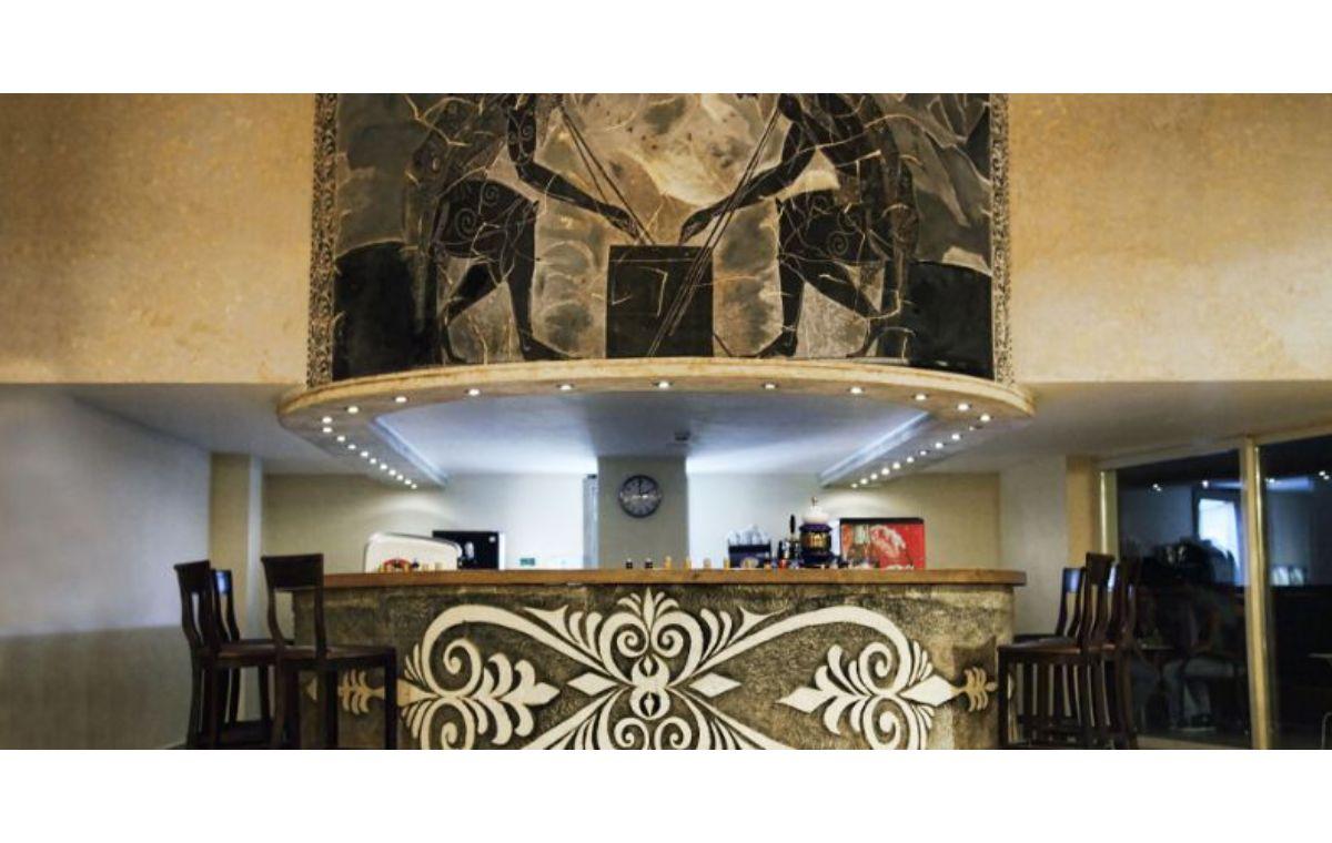 Yasmin Resort Hotel