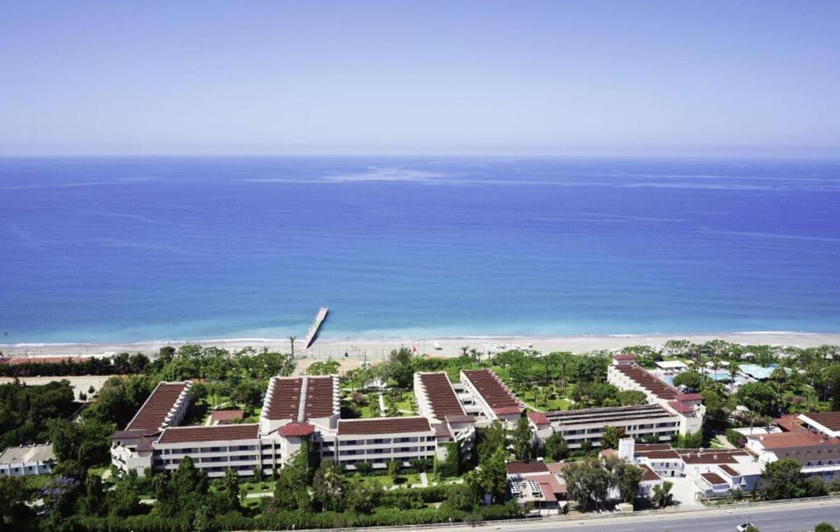Hotel Labranda Alantur