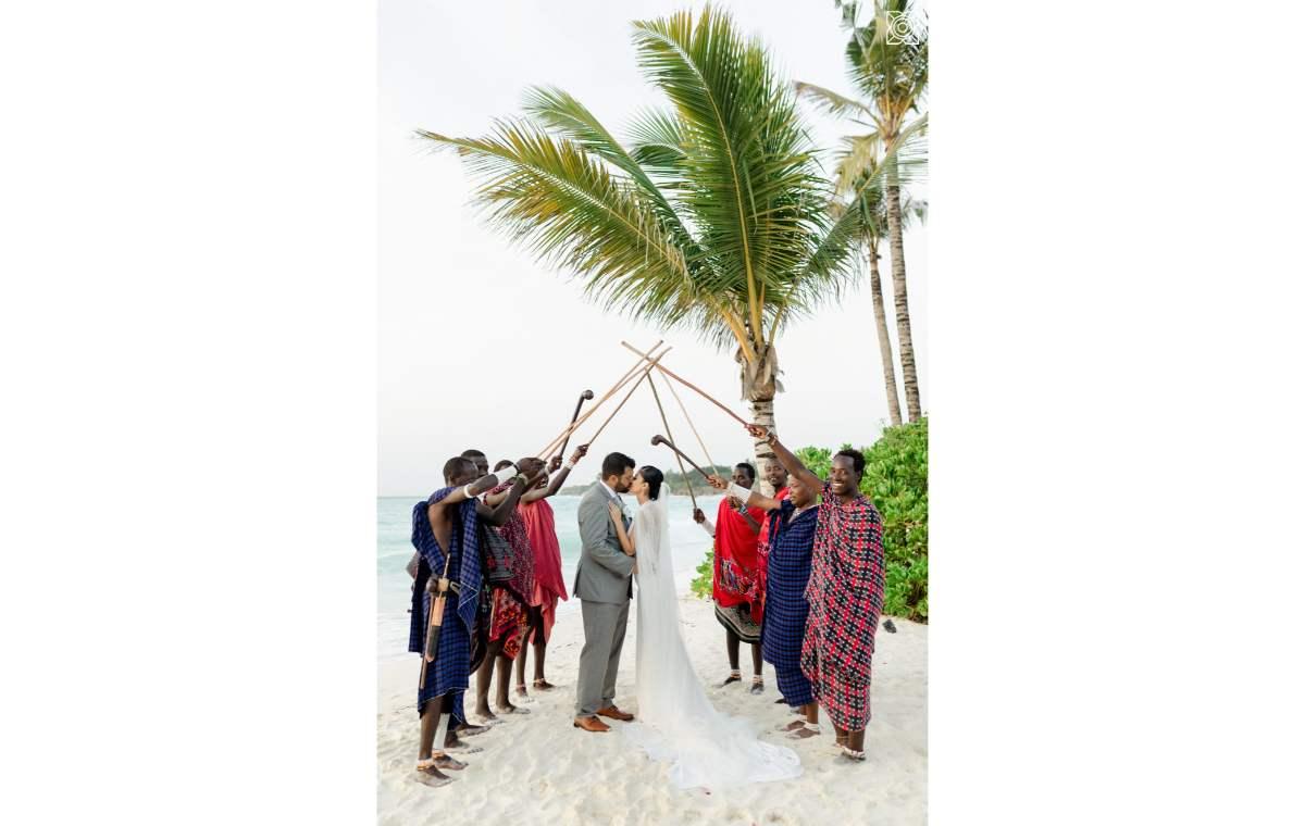 Best seller hoteli Zanzibar