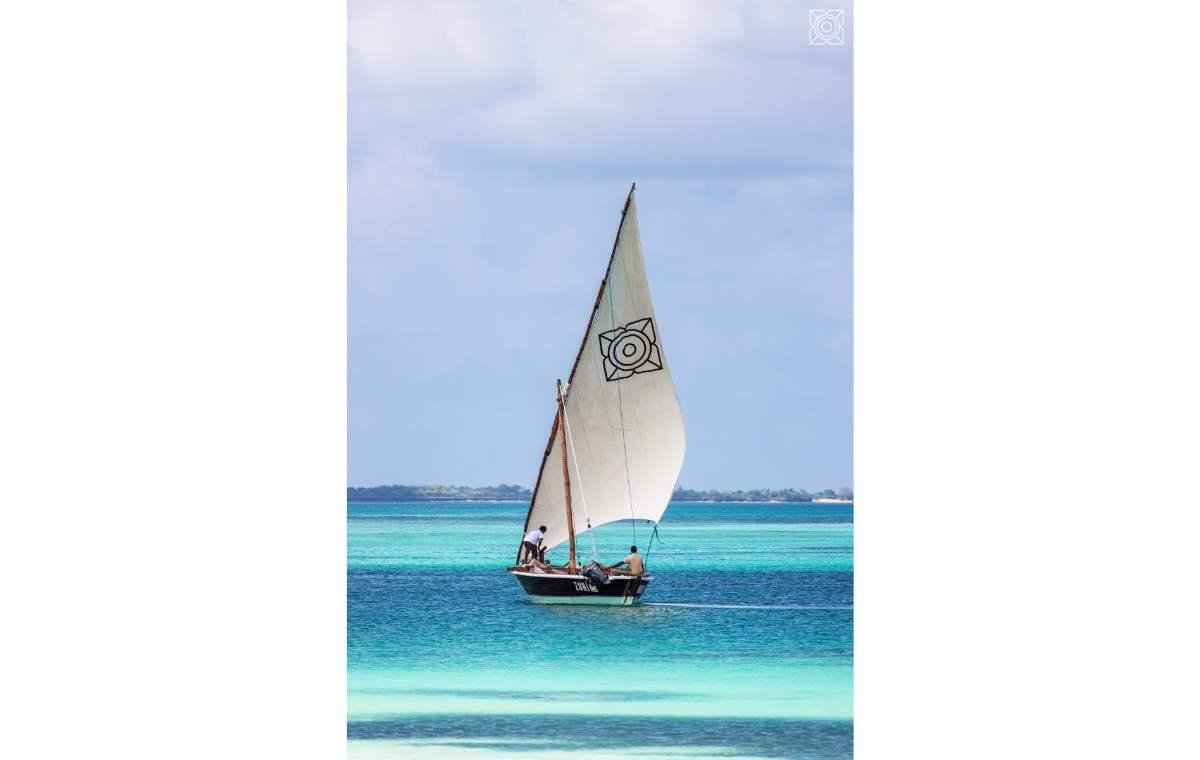 Zanzibar 10 dana u februaru